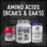 All-Supplements----amino-block.jpg