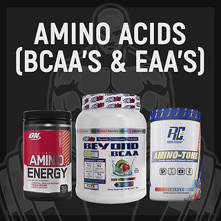 All-Supplements----amino-block.jpg