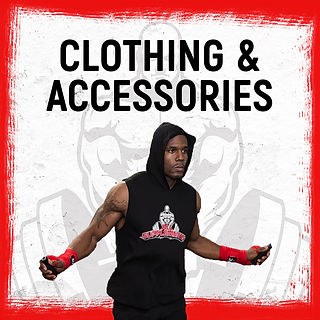 All-Supplements----clothing.jpg