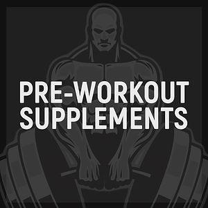 All-Supplements-preworkout.jpg