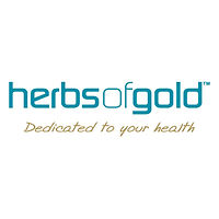 herbs-of-gold-logo.jpg