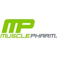 muscle-pharm-logo.jpg
