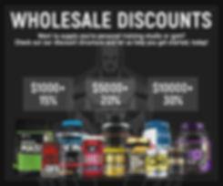 All-Supplments-wholesale.jpg