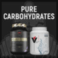 All-Supplements----pure-carbs.jpg