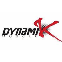 dynamik-muscle-logo.jpg