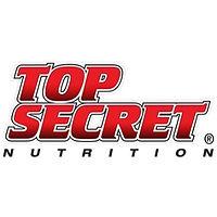 top-secret-nutrition-logo.jpg