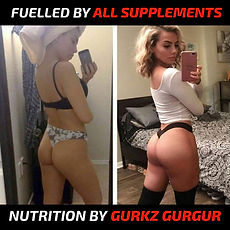 All-Supps---Nutirtion-Plans-2--Post-11.j