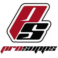 pro-supps-logo.jpg
