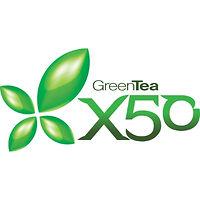 Green-Tea-X50-Logo-clear_480x480.jpg