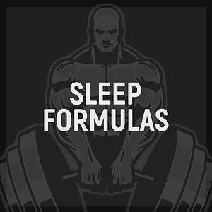 All-Supplements-sleep-formulas.jpg