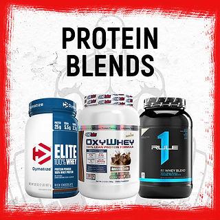 All-Supplements---blends.jpg