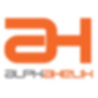 alphahelix-logo.jpg