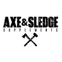 axe-logo_410x.jpg