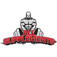 allsupplements-logo.jpg
