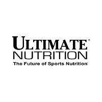 ultimate-nutrition-logo.jpg