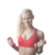 All Supplements -  Female Model.png