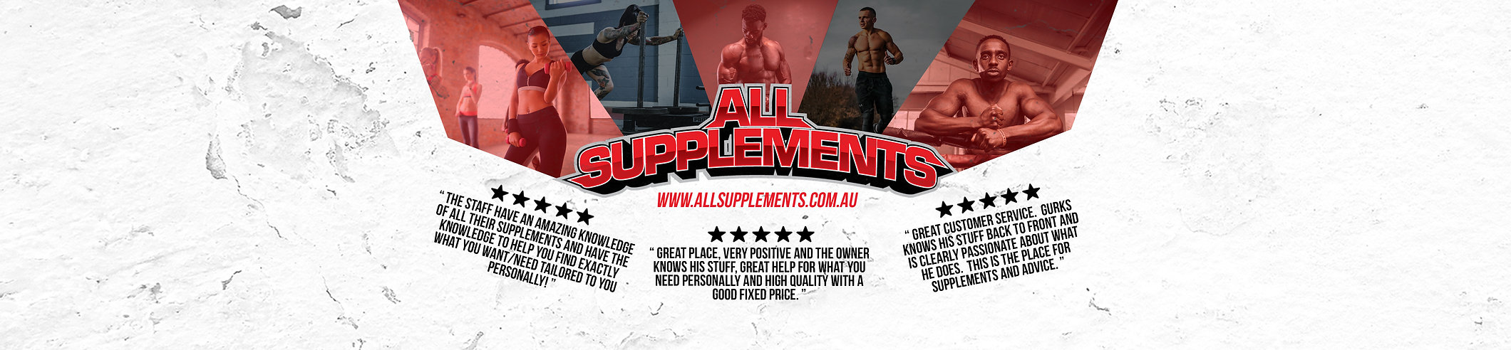 All-supps---Banner-V2.jpg