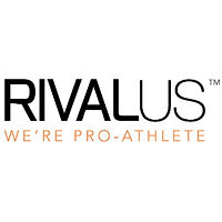 rivalus-Logo.jpg
