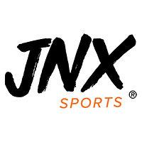 jnx-sports-logo.jpg