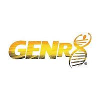 genr8-logo.jpg