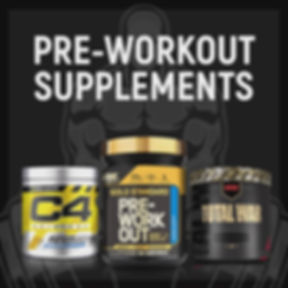 All-Supplements-PreWorkout-4.jpg