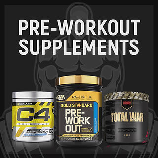 All-Supplements-PreWorkout-4.jpg
