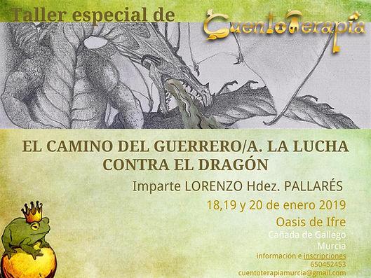 cartel_del_dragón_a.jpg