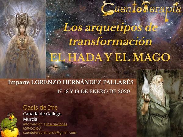 _cartel hada y  mago 2020 (1).jpg
