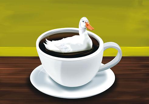 coffee_duck_big.jpg