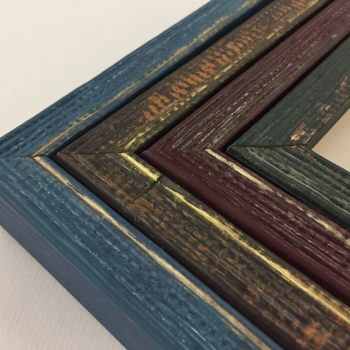 Brocante Picture Frames