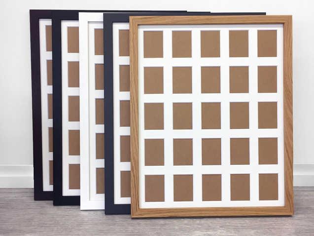 Instax Photo Frames
