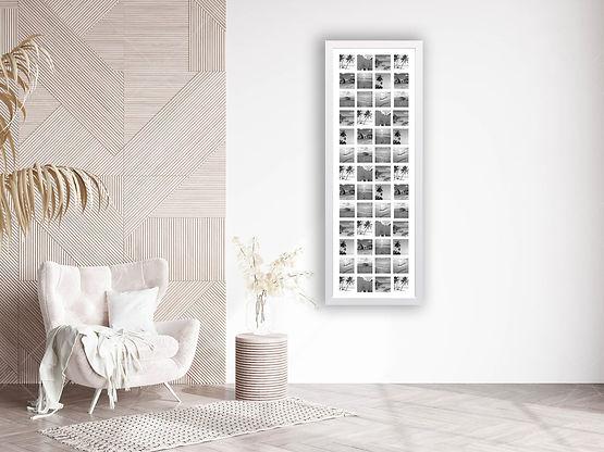 The White One Room 2 6x4.jpg