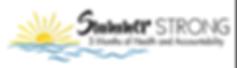 Summer Strong Logo.png