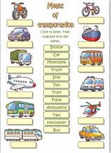 screenshot-www.liveworksheets.com-2020.0