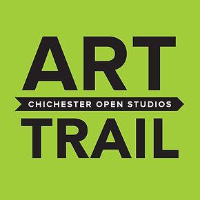 Art-Trail2021-Logo-for-Instagram.jpg