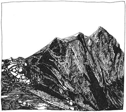 mountain 6.jpeg