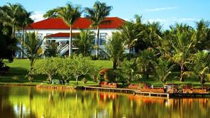 Visite a Fazenda! | Visit our Farm!