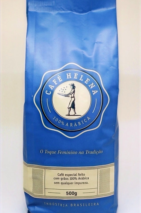 COLONIAL pct 500g