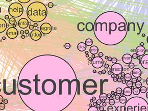 Miten arvosanat muodostuvat verkkokauppojen arvosteluissa