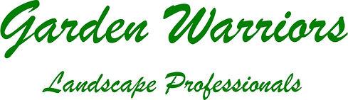 GW Logo JPEG.jpg
