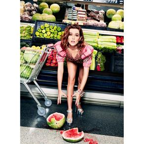 El ABC De Los Antioxidantes