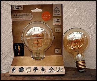 ampoule ronde 80.jpg
