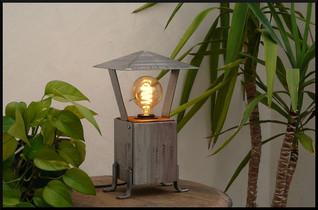 lanterne chapeau 2.JPG