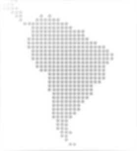 America do Sul_editado.jpg