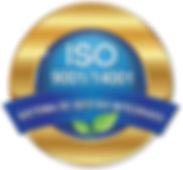 0415-selo-iso-9001-14001.jpg