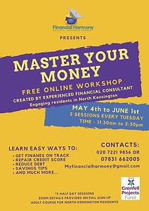 Money Masterclass Poster MAY 2021.jpg