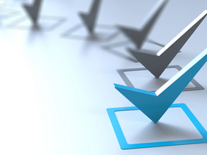 Pre-Sale Checklist for Selling Your Business