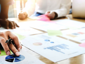 FIVE REASONS BUSINESS BROKERS IMPROVE CLOSING RATES