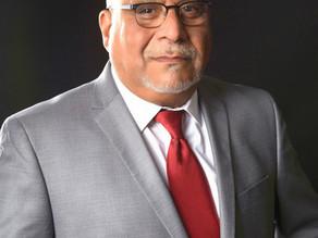 AMIR DAWDANI JOINS TRANSWORLD BUSINESS ADVISORS