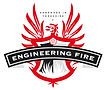 EngineeringFire_Logo 1.jpg